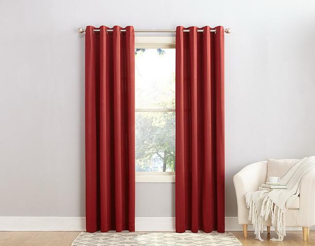 Vải rèm cửa giá rẻ Tp HCM | Vải màn cửa giá rẻ Tp HCM